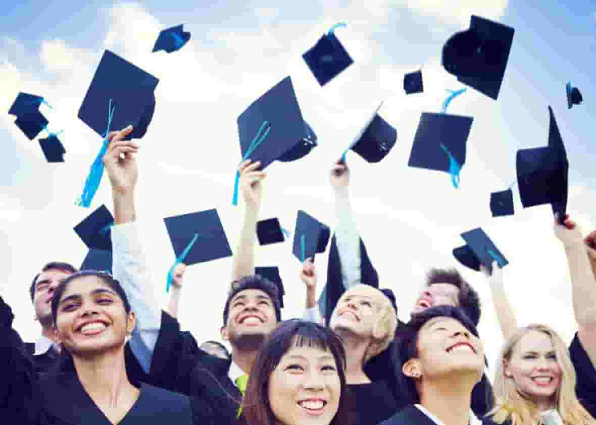 Photo of ABOUT SCHOLARSHIP