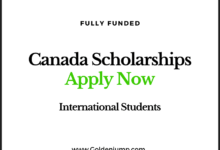 Photo of Fully Funded Canada Scholarships 2020/2021 for International Students