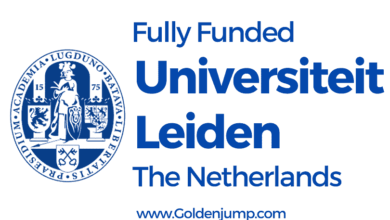 Photo of Fully Funded Bachelor & Master Scholarships at Leiden University, Netherlands