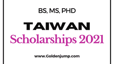 Photo of National Chiao Tung University, Taiwan International Scholarships 2021 for Undergraduate, MS and Ph.D Students