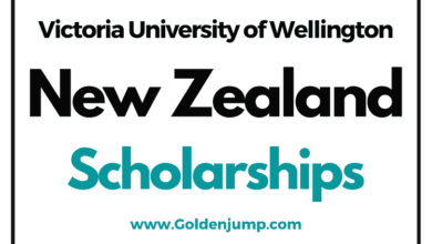 Photo of New Zealand Master's Scholarships for International Students, Faculty of Law